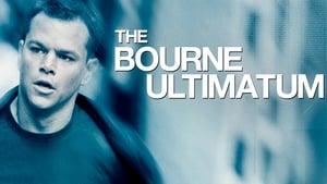 The Bourne Ultimatum (2007) BluRay 480p, 720p