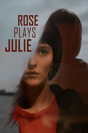 Ver Rose Plays Julie (2019) Online