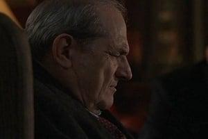 Seriale HD subtitrate in Romana Lege și ordine Sezonul 4 Episodul 12 Episodul 12