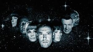 Raumpatrouille – Die phantastischen Abenteuer des Raumschiffes Orion