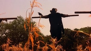 watch JEEPERS CREEPERS 2 2003 online free full movie hd