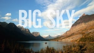 Big Sky (2020) online ελληνικοί υπότιτλοι