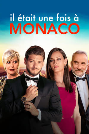 Il était une fois à Monaco-Azwaad Movie Database