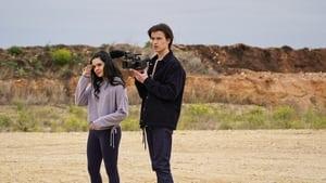 Walker Season 1 Episode 7