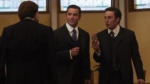 Murdoch Mysteries Season  12   Episode 5