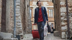 Il vegetale (2018) Streaming