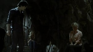 Assistir The Vampire Diaries 2a Temporada Episodio 05 Dublado Legendado 2×05