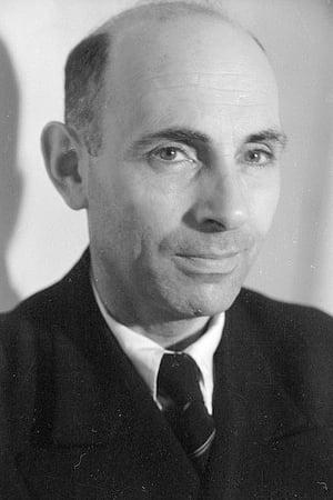 Photo Gustav von Wangenheim