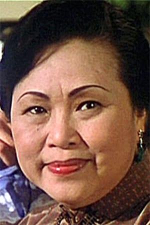 Tam Sin-Hung isMrs Chan