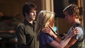 True Blood sezonul 2 episodul 8