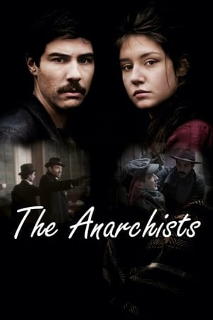The Anarchists-Azwaad Movie Database