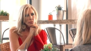 The Real Housewives of Orange County 12×14