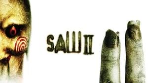 poster Saw II