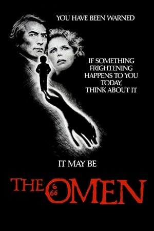 The Omen (1976) is one of the best movies like Bram Stoker's Dracula (1992)