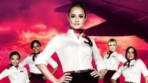 Fly Girls: 1×4