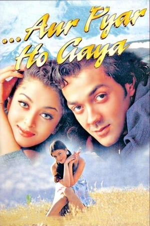Aur Pyaar Ho Gaya (1997) Hindi