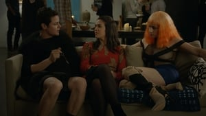 Broad City: 4×3
