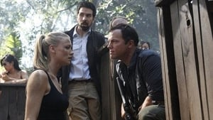 Chuck Season 4 Episode 9