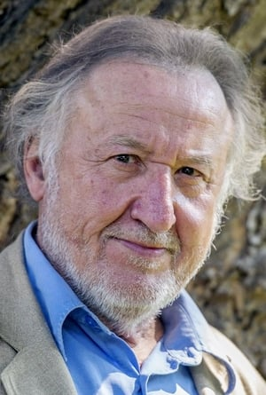 Jean-François Balmer isAFP Employee