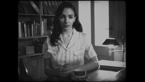مشاهدة فيلم La estrella roja 2021 مترجمة اونلاين