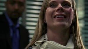 Seriale HD subtitrate in Romana Lege și ordine Sezonul 17 Episodul 22 Episodul 22