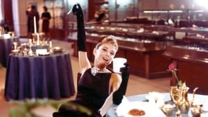 Çılgınlar Kraliçesi – Breakfast at Tiffany's