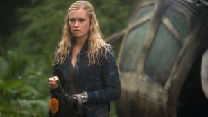 The 100: 1×5