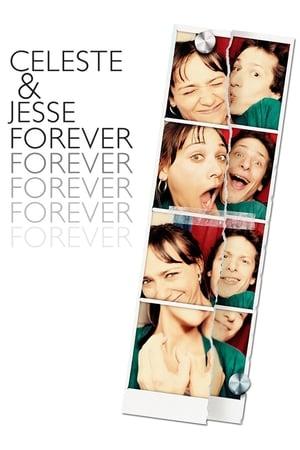 Celeste & Jesse Forever-Rashida Jones