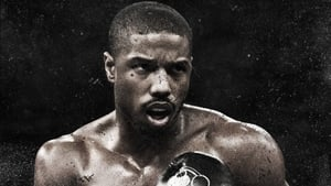 poster Creed II