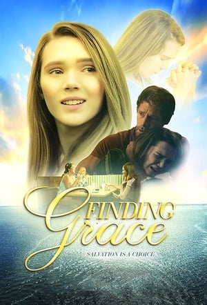 Finding Grace (2020)