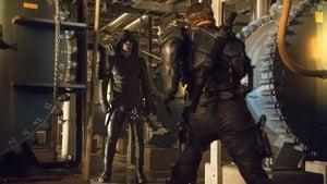 Arrow sezonul 2 episodul 23