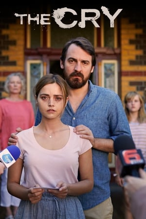 The Cry: 1×2