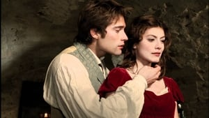 French movie from 2012: La chartreuse de Parme