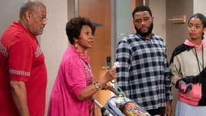 black-ish Season 5 Episode 1