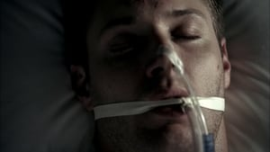 Supernatural Season 2 : In My Time of Dying