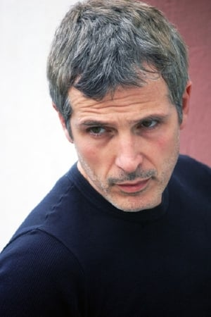 Raffaele Buranelli