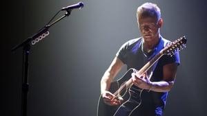 Springsteen On Broadway CDA