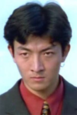 Kwan Yung isMorgan'