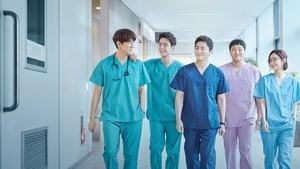 Hospital Playlist (2020) เพลย์ลิสต์ชุดกาวน์ (ซับไทย)