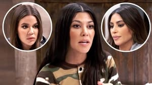 Keeping Up with the Kardashians: 20×12