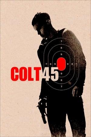 Colt 45-Azwaad Movie Database
