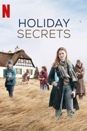 Secretos por Navidad (2019) Zeit der Geheimnisse