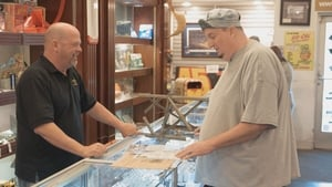 Pawn Stars Season 15 :Episode 27  Here's Looking at You, Pawn!