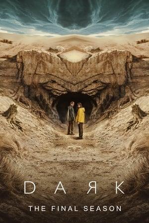 Dark S3 (2020)