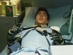Power Rangers season 13 Episode 33