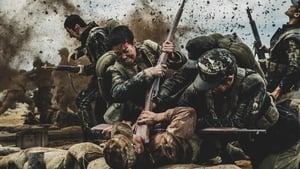 Battle of Jangsari