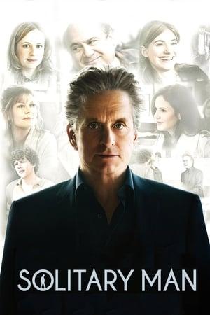 Solitary Man (2009)