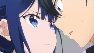 Masamune-kun no Revenge ตอนที่ 10