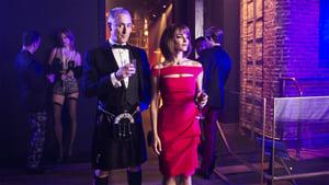 Instinct 2. Sezon 7. Bölüm (Türkçe Dublaj) izle