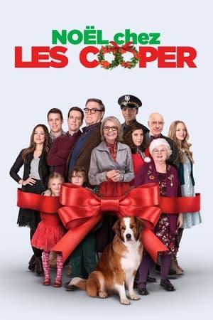 Noël chez les Cooper (2015)